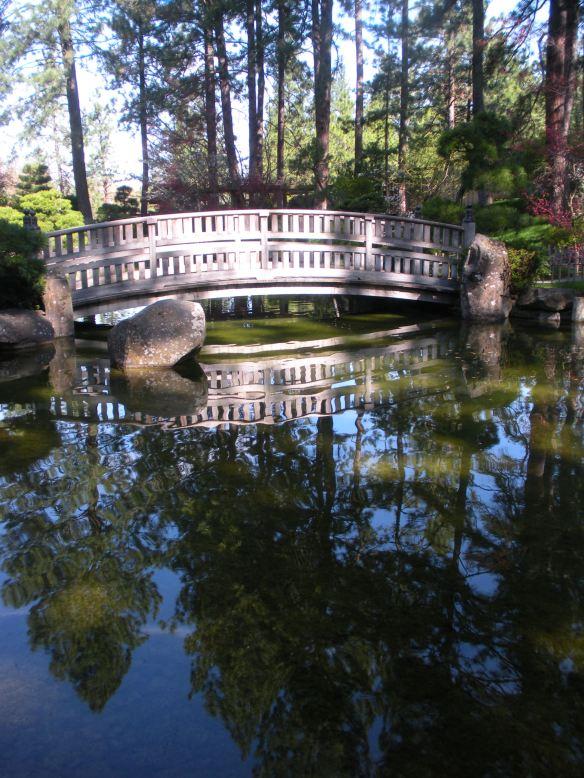 2012 April, Manito Park 008