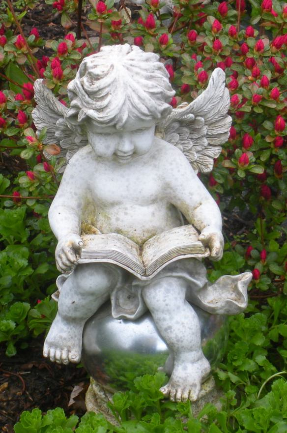 2011 April 092 ANGEL cropped copy