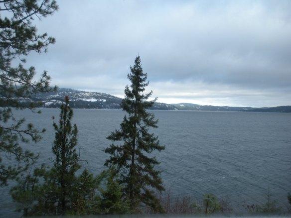DSCN8990  Lake Cd'A at N-Sid-Sen