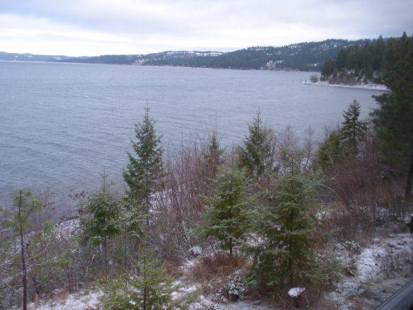 DSCN8992 Lake Cd'A at N-Sid-Sen