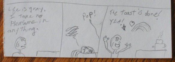 2013 May 201 D comic