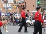 2013 May Torchlight Parade 018