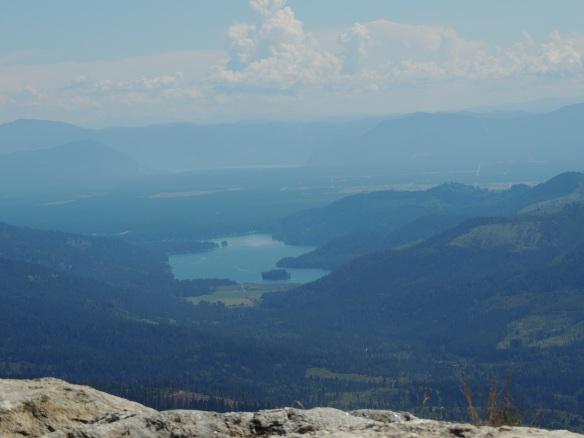 DSCN1817 Lake