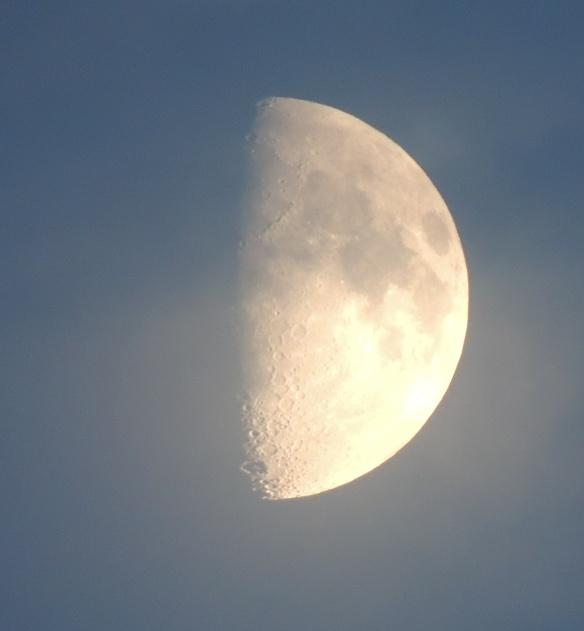 Moon 3 DSCN2081, cropped