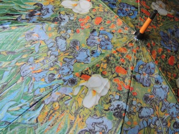 DSCN2386 umbrella