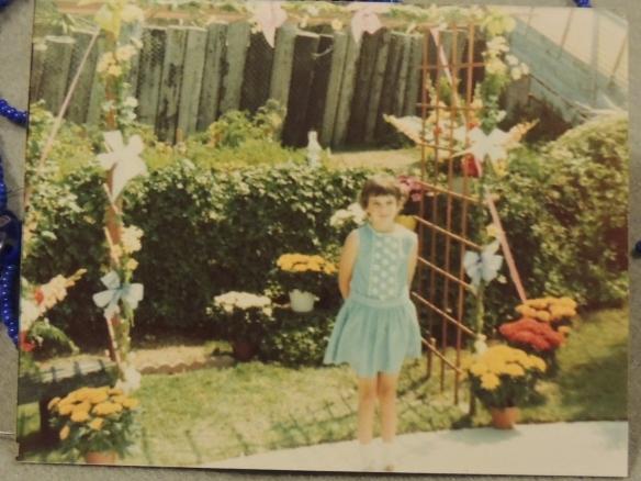 RSCN2260 TWT July 1974 CaliLA wedding