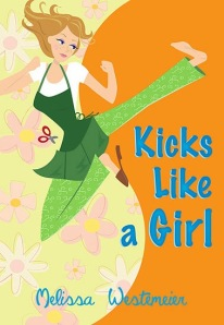 Kicks Like a Girl LowRes