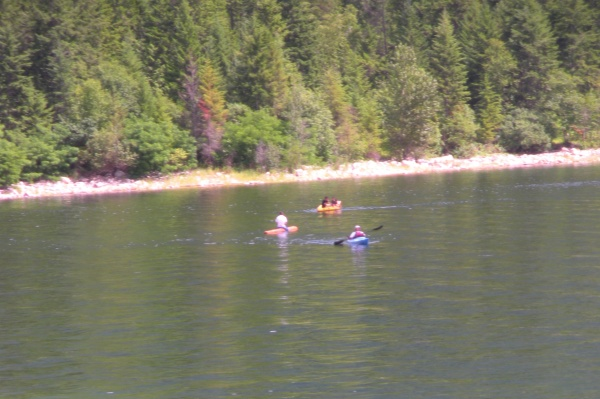 DSCN0899 cropped, Lower Arrow Lake
