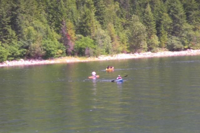 DSCN0899 cropped, Lower Arrow Lake