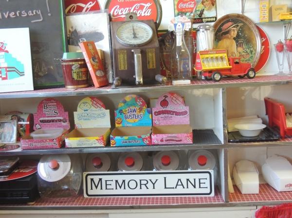 DSCN4584  Memory Lane