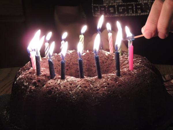 DSCN5292  birthday