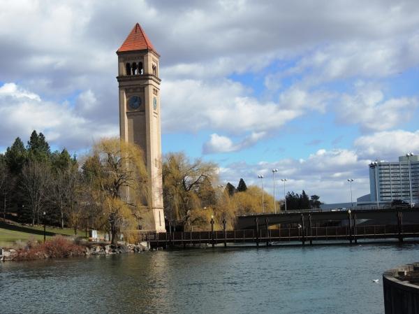 DSCN2782  Riverfront Park, for web