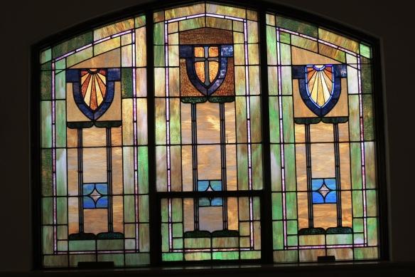 Knox Sanctuary Window.jpg  4x6 resized