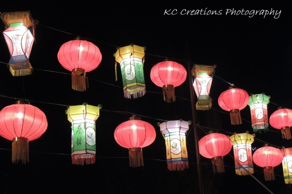 Lanterns 4x6 Web-sized