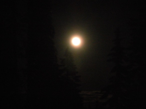 DSCN2359  Snow Moon, 22 Feb 2016, WEBSIZED