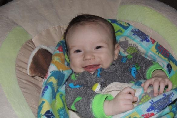 DSCN7499  Smiley boy, 4x6  WEBSIZED