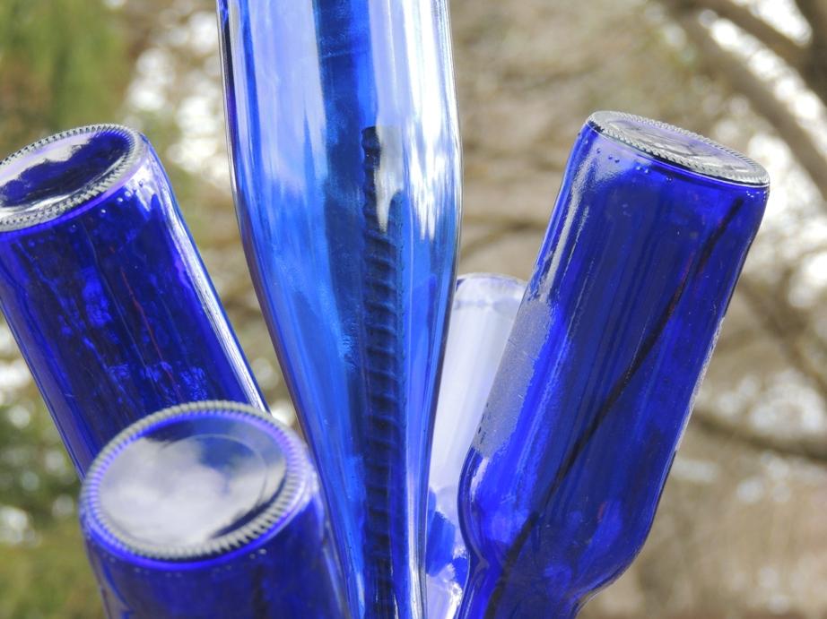 DSCN7622 bottle tree WEBSIZED