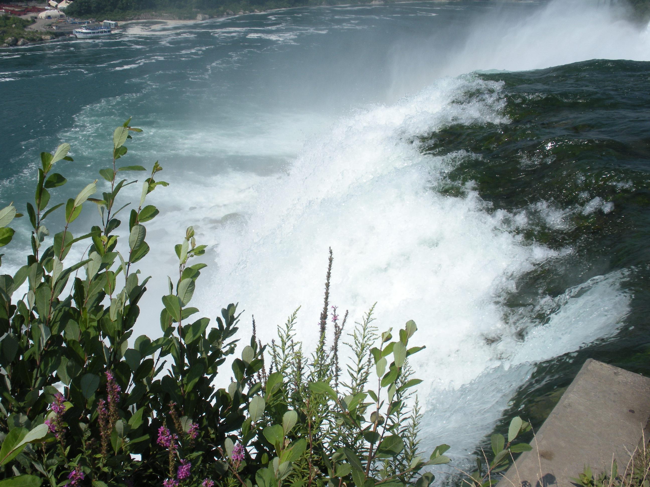 DSCN2849 waterfall