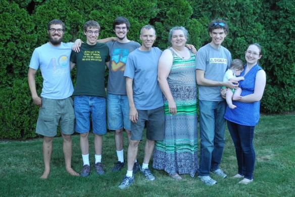 Family 4x6 resized