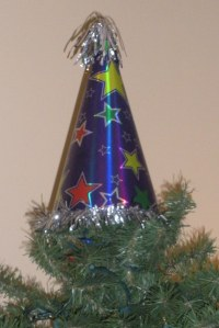 dscn2925-websized-party-hat-tree-topper-4x6