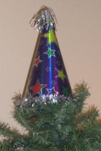 dscn2925-websized-party-hat-tree-topper-4x6