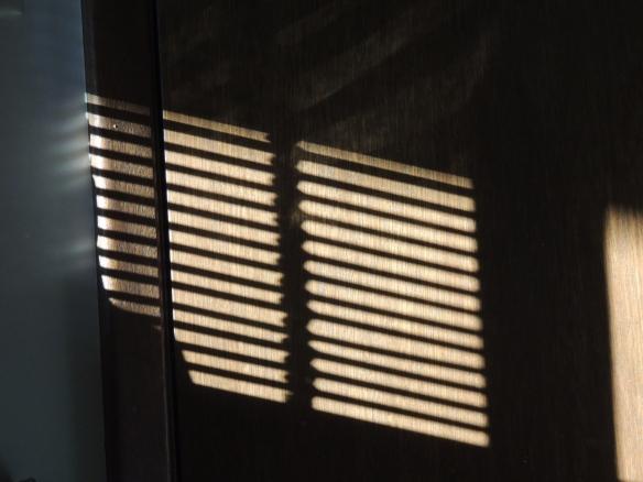 window-light-wrapped-on-closet-door
