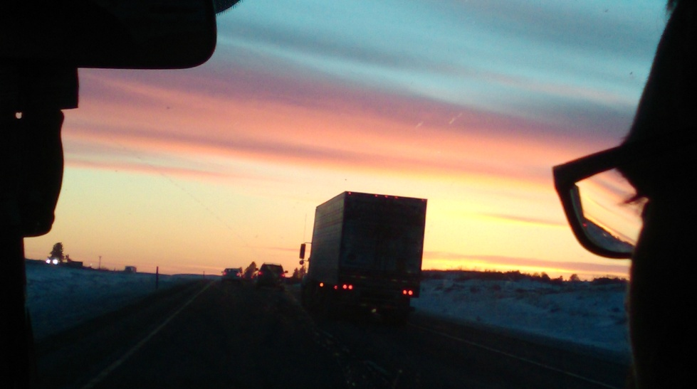 imag0260-webshare-sunset-highway-truck-glasses