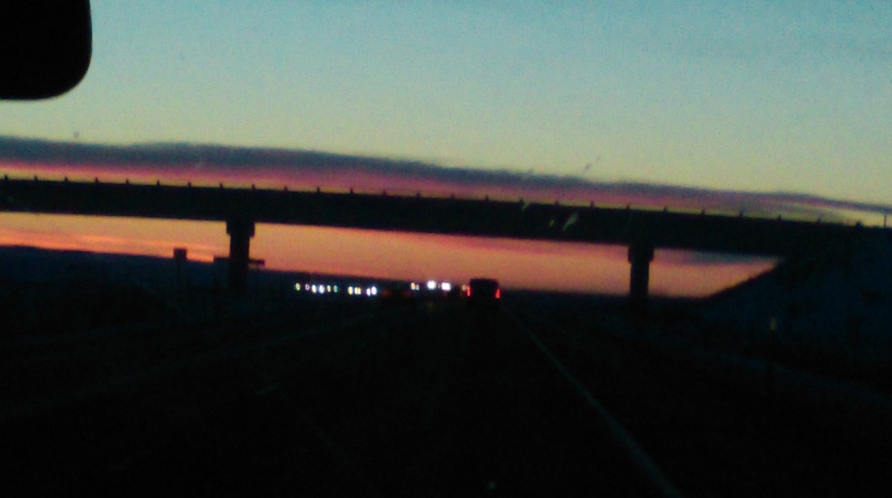 imag0268_burst002-webshare-sunset-highway-bridge-pink-orange