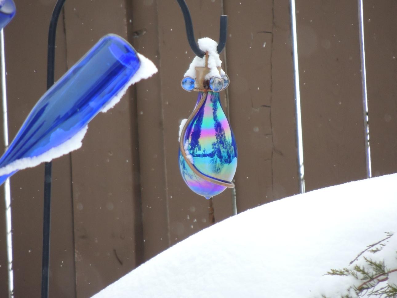 dscn1565-snowy-reflections-websized