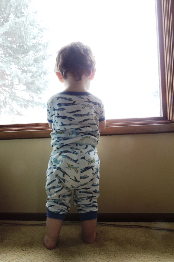 dscn1641-watching-the-snow-4x6-webshare
