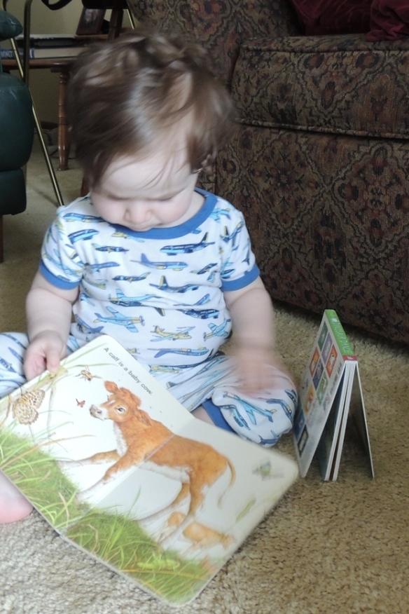 dscn1647-reading-books-4x6-webshare