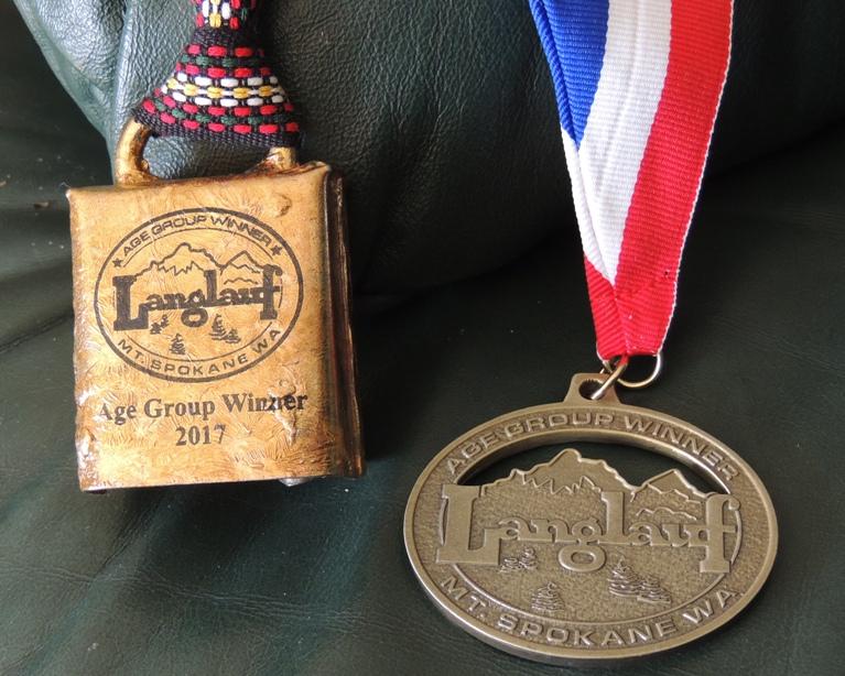 langlauf-winner-2017-websized