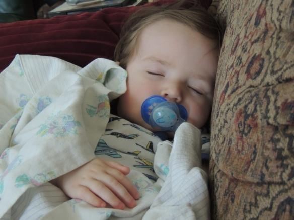 morning-nap-webshare