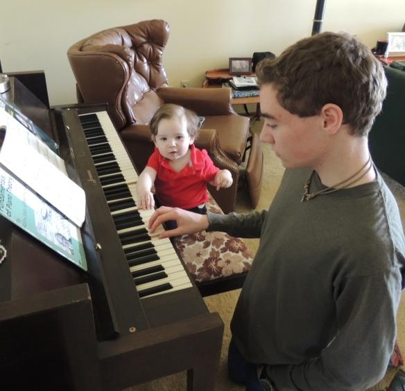 DSCN1776 piano1