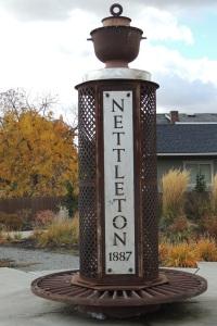 DSCN3460 Nettleton