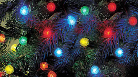 led-christmas-lights
