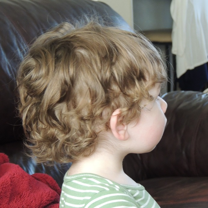 DSCN4420 (2) websized curls