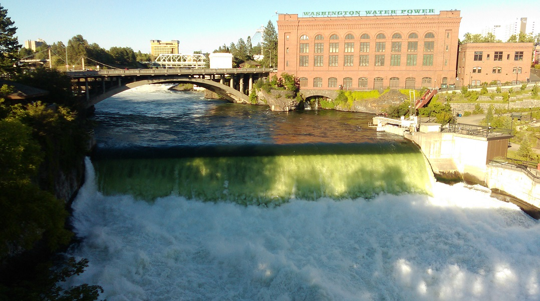 IMAG1523 Spokane Falls, WEBSHARE