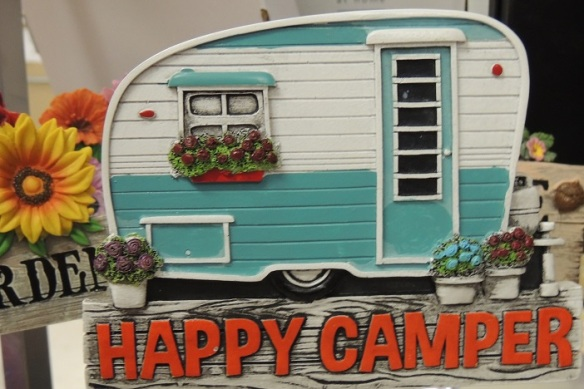 Happy Camper, websized