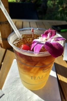 Day 1, MaiTai at Hale Koa WEBSIZED