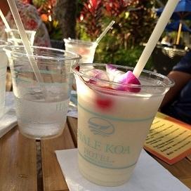 Sweet Treat at the Hale Koa, Day 1 ,WEBSIZED